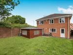 Thumbnail to rent in Stotfield Avenue, Warndon, Worcester