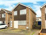 Thumbnail for sale in Lakeway, Somersham, Huntingdon