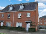 Thumbnail for sale in Coldstream Way, Thatcham