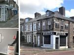 Thumbnail to rent in Coatsworth Road, Gateshead