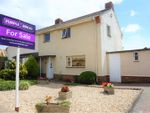 Thumbnail for sale in Wellsprings Road, Taunton