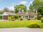 Thumbnail for sale in Tudor Hill, Sutton Coldfield, West Midlands