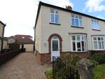 Thumbnail to rent in Croft Heads, Sowerby, Thirsk, North Yorkshire