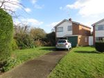Thumbnail for sale in Nash Close, Earley, Reading