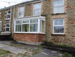 Thumbnail to rent in Heol Y Garn, Garnswllt, Ammanford