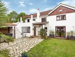 Thumbnail to rent in Clewer Hill Road, Windsor