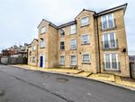 Thumbnail for sale in New Row Court, Barnsley Road, Cudworth, Barnsley