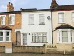 Thumbnail to rent in Nottingham Road, Isleworth