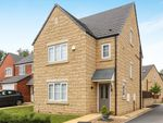 Thumbnail to rent in Storey Road, Disley, Stockport, Cheshire