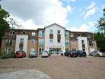 Thumbnail to rent in Wherry Court, 149 Yarmouth Road, Thorpe St Andrew, Norwich, Norfolk