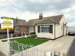 Thumbnail for sale in Consett Avenue, Thornton Cleveleys