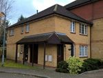 Thumbnail to rent in Thompson Way, Mill End, Rickmansworth