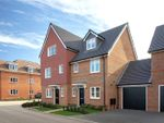 Thumbnail for sale in Cresswell Park, Roundstone Lane, Angmering, West Sussex