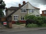Thumbnail to rent in Carlton Road, Erith, Kent