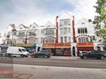 Thumbnail for sale in London Road, West Croydon