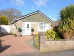 Thumbnail for sale in Bigland Drive, Ulverston