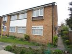 Thumbnail for sale in Mossdown Close, Belvedere, Kent