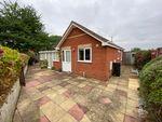 Thumbnail to rent in Lyngford Lane, Taunton