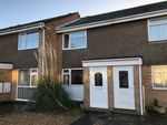 Thumbnail to rent in Howard Close, Mudeford, Christchurch