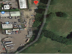 Thumbnail for sale in Land At Pen-Y-Fan Industrial Estate, Oakdale