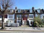Thumbnail to rent in Sydenham Road, Croydon