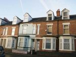 Thumbnail to rent in Hartley Road, Nottingham