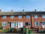 Thumbnail for sale in Langney Rise, Eastbourne