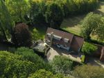 Thumbnail for sale in Whitehorse Hill, Snitterfield, Stratford-Upon-Avon