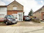 Thumbnail for sale in Brimsdown Avenue, Enfield