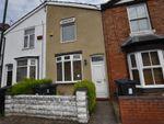 Thumbnail to rent in Warwards Lane, Selly Oak, Birmingham