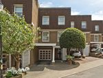 Thumbnail for sale in Welford Place, London