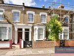 Thumbnail for sale in Elsden Road, Tottenham