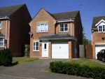 Thumbnail for sale in Horncastle Close, Daventry