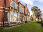 Thumbnail for sale in Windsor Heights, Windsor Road, Chorley, Lancashire
