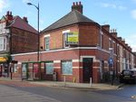Thumbnail for sale in Victoria Road, Netherfield, Nottingham