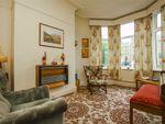 Thumbnail to rent in Arthur Street, Great Harwood, Blackburn