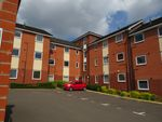 Thumbnail for sale in Dorney Place, Cannock