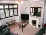 Thumbnail to rent in Old Farm Avenue, Sidcup, Kent