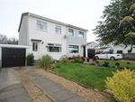 Thumbnail for sale in Prestonfield Avenue, Kilwinning, Ayrshire