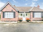 Thumbnail for sale in Selly Park Road, Selly Park, Birmingham