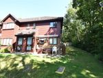 Thumbnail to rent in Hilders Farm Court, Hilders Farm Close, Crowborough, East Sussex