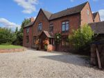 Thumbnail for sale in Noneley, Shrewsbury