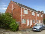Thumbnail to rent in Littleburn Lane, Langley Moor, Durham