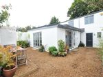 Thumbnail for sale in Langley Road, Staines Upon Thames, Surrey