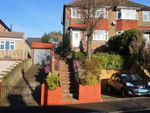 Thumbnail for sale in Hyde Road, South Croydon