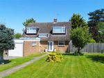 Thumbnail for sale in Great Close, Chapel Brampton, Northampton