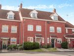 Thumbnail for sale in Torres Close, Chase Meadow Square, Warwick