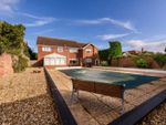 Thumbnail for sale in Chestnut Avenue, Oulton Broad, Lowestoft