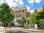 Thumbnail for sale in Clarendon Road, Holland Park, London