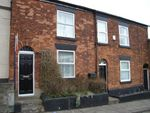 Thumbnail to rent in Charlotte Street West, Macclesfield, Cheshire